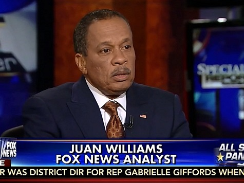 Juan Williams: Cuba Deal 'Pig in a Poke,' 'Nothing There'