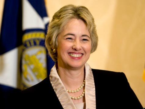Liberal Houston Mayor Blasts Dishonesty in Democratic Primary