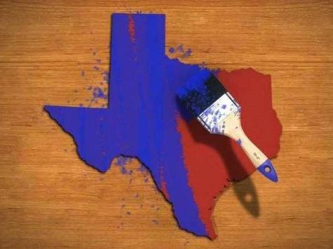 Texas Tribune Duped by Dem Operative on Battleground Texas Scandal