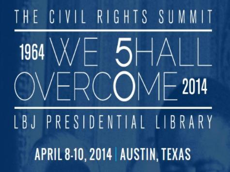 Austin Civil Rights Panel Labels Common Core Criticism a 'Fraud'