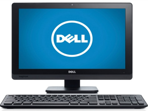 Dell Computer Inks Deals Worth $22 B in Federal Contracts