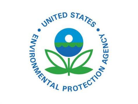 Sierra Club Sues EPA with 'Friendly Lawsuit'