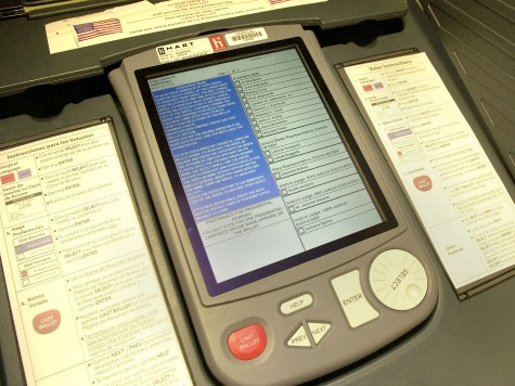 Travis County: Polls to Open at 11am