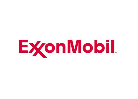 ExxonMobil Shelves Ukraine Exploration Amid New 2014 Projects