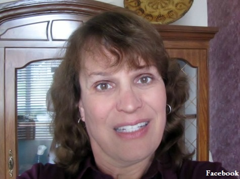 Transgendered Texas Teacher Not 'Reinstated'–Contrary to Left Media