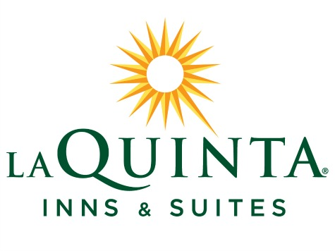 La Quinta Rises in 1st Day on the NYSE
