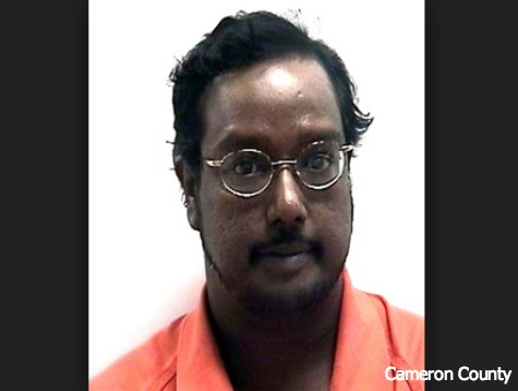 Texas Fugitive Killer Arrested in India After 7 Years