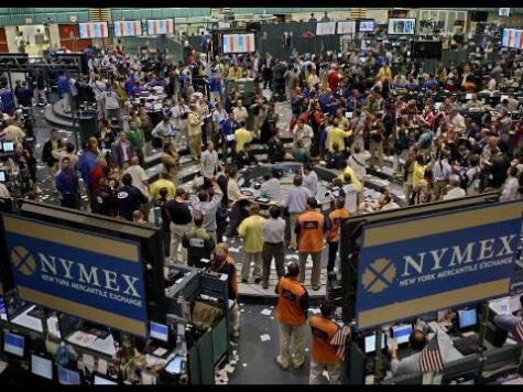 Texas Market Report–March 12, 2014
