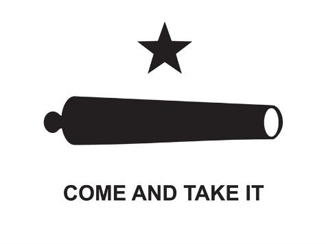 TX Sen. Ken Paxton: I Will Not Tolerate Battleground Texas' Illegal Behavior