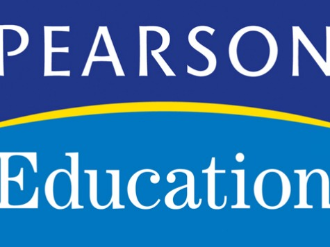 Pearson Education Brings Progressive Ideals to the Workplace
