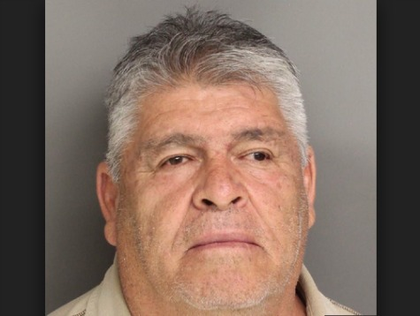 Mexican Cartel Operation Discovered in Rural Pennsylvania