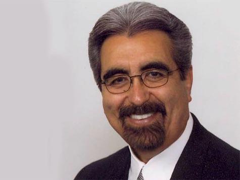 Lubbock City Attorney Resigns Amid Rape Allegation