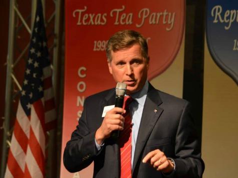 TX Attorney General Candidate Smitherman: Battleground Texas Using Chicago-Style Politics