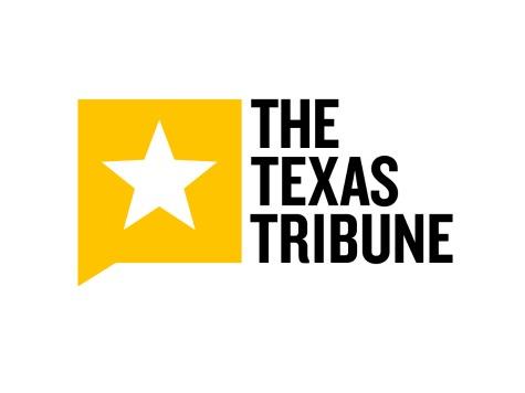 Texas Tribune Distances Itself from Battleground Texas Apologist Buck Wood
