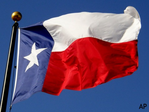 Forbes: Texas Is Nation's Leading State For Job Growth
