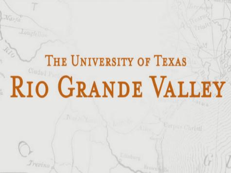 Former Texas Tech President to Head New University at Border