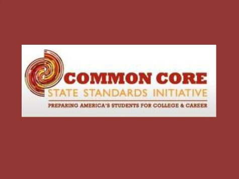 Alice Linahan: Texans Must Stand Up to Common Core