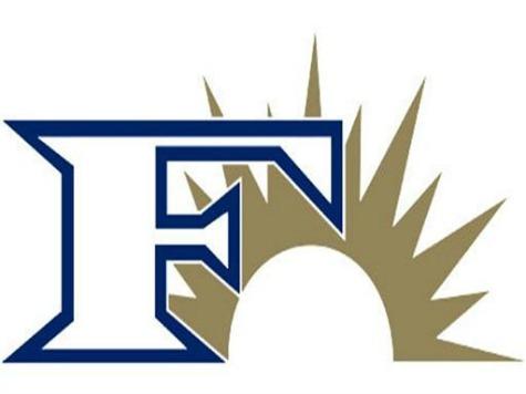 TEXAS–Frisco ISD Advances a $775m School Bond