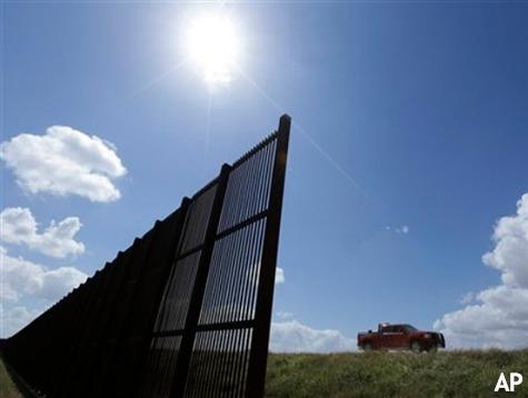 Texas Speaker Joe Straus Refuses to Help Effort at Border Security Increase