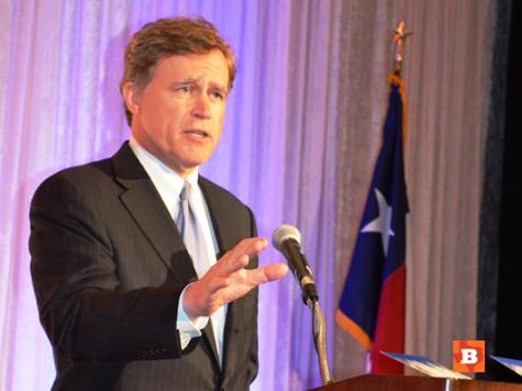 Former AFL-CIO Union Group Lobbyist Dan Branch Under Fire