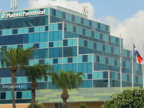 Planned Parenthood's Alleged Medicaid Fraud Lawsuit Moves Forward