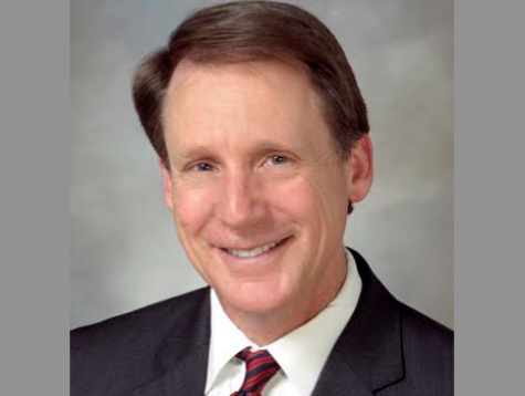 Robert Duncan Approved as Next Texas Tech Chancellor