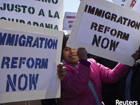 Illegal Immigrants Would Get Voting Rights, Medicaid, Licenses Under New NY Bill