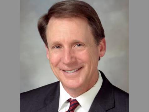 Robert Duncan Resigns Texas Senate Seat, Campaign to Replace Him Begins