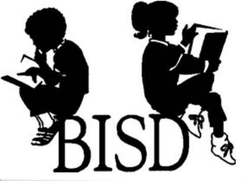Beaumont ISD School Board Saga Finally Ends With TEA Takeover