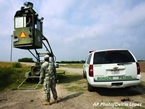 Obama Adds Texas National Guard Troops to the Border – Just Like Texas