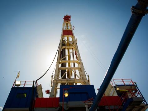 Texas Gas Town to Vote on Fracking Ban