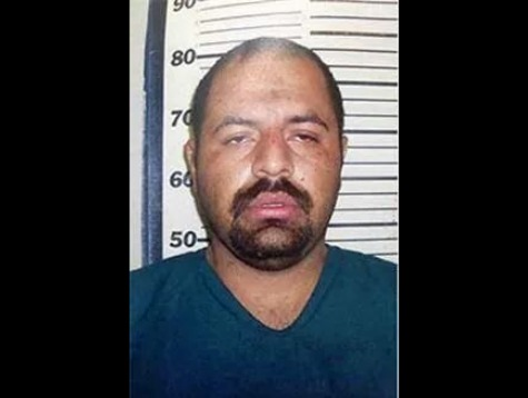 Illegal Aliens Tied to Border Patrol Agent Shooting Had Been Deported Several Times