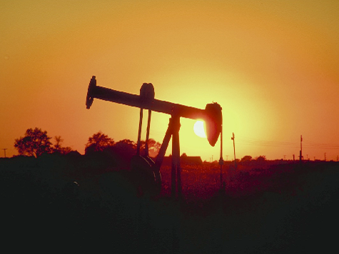 New Phenomenon, 'Refracking,' Sweeping Gas and Oil Industry