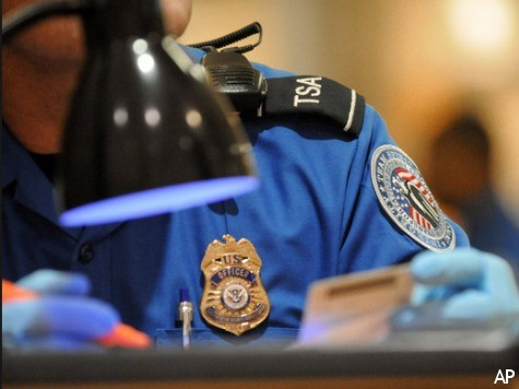 TSA Admits Lying About Illegal Aliens Flying Without Proper ID