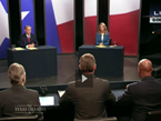 Texas Governor's Debate: Davis Dodges Questions With Unfounded Attacks