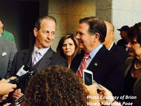 Tom DeLay Found Not Guilty by State's Highest Court