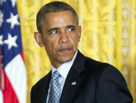 Obama Delays Executive Action On Amnesty