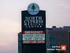 Low Risk Possible Ebola Exposure Patient Being Monitored in Houston