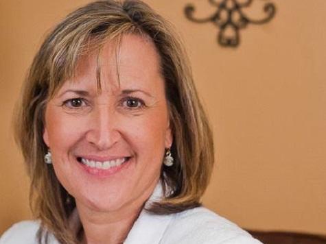 "Rush Limbaugh: ""Texas Had a War on Liberals"" with Konni Burton's Election to Wendy Davis' Seat"