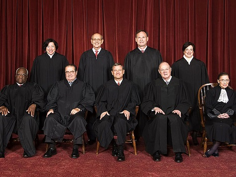 'Top Ten Percent' Admissions Rule Survives Latest Attack But Is Headed to US Supreme Court