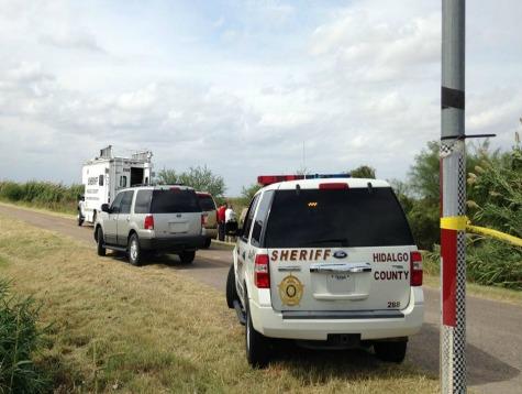 EXCLUSIVE: Texas Police Border Surge Bankrupting Cartel Smugglers