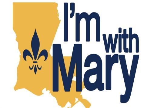 Landrieu's Union Support Gets Ugly Outside Louisiana Debate