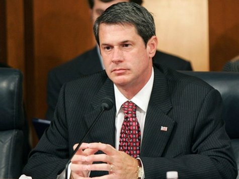 Louisiana US Sen. Vitter Changes Course, Now Opposes Common Core Standards