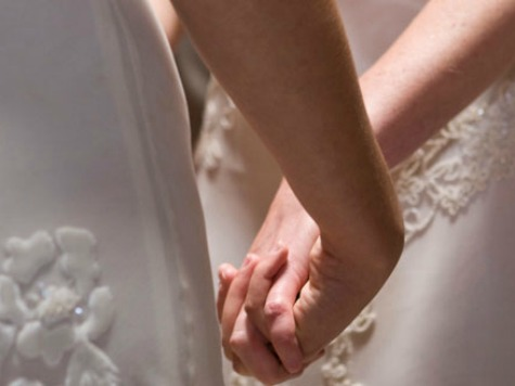 Texas Same-Sex Couples Petition Federal Judge to Remove Stay And Allow Gay Marriage ASAP
