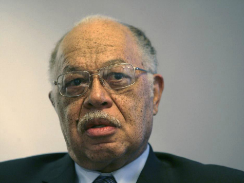 Convicted Murderer Abortion Doctor Gosnell Loses Appeals