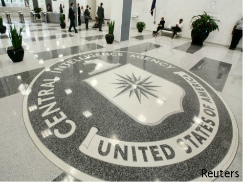 A Professional Opinion on Torture: What the CIA Report Ignores About Interrogation