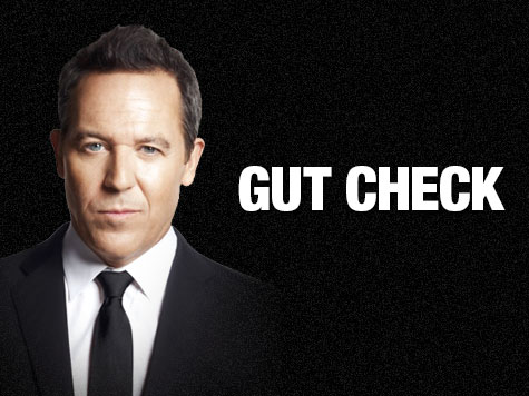 Gut Check: Gutfeld's Records of the Year 2014
