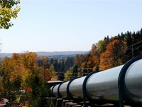 Could a New Leak Detection Technology End the Pipeline Debate?