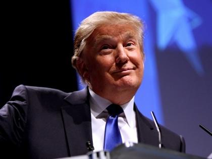 Donald Trump to Speak at CPAC