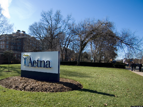 Aetna CEO: Rate Hikes Due to ObamaCare 'Essential Benefits,' Taxes, Fees